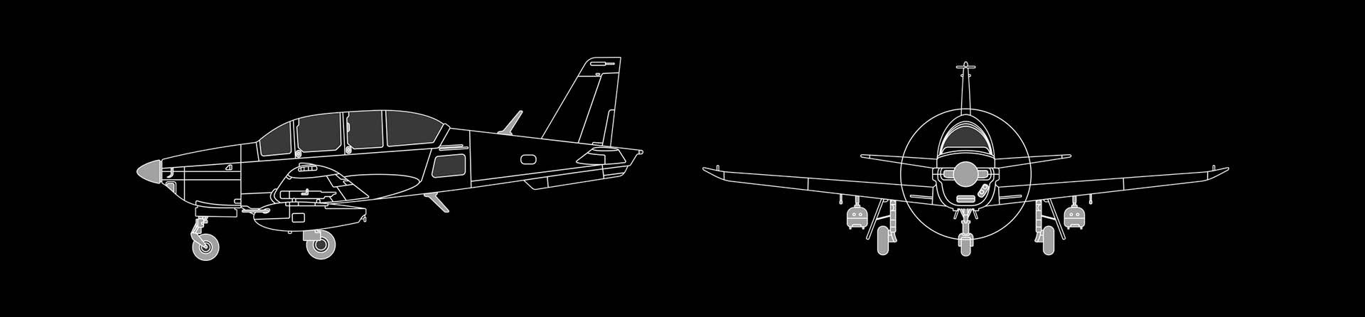 Epsilon Plane